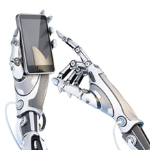SQ_robot hand