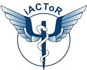iactor