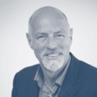 Prof David Wall