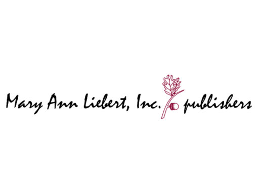 Mary Ann Liebert Inc. Publishers