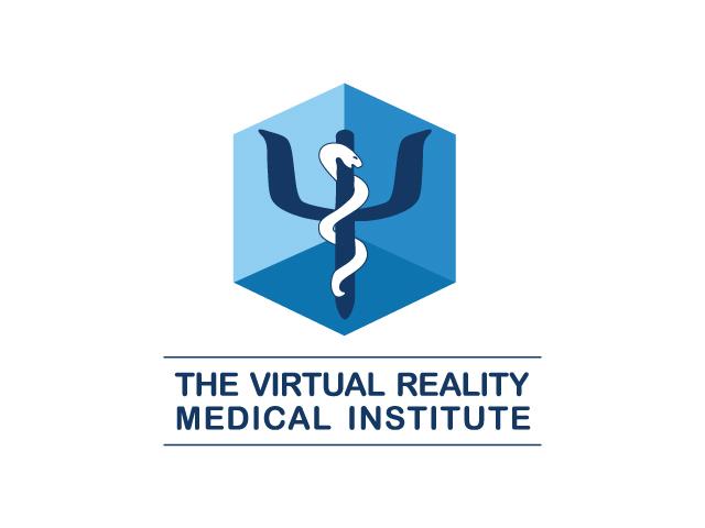Virtual Reality Medical Institute (VRMI)