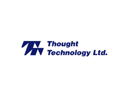 Thought Technology Ltd.