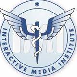 Interactive Media Institute