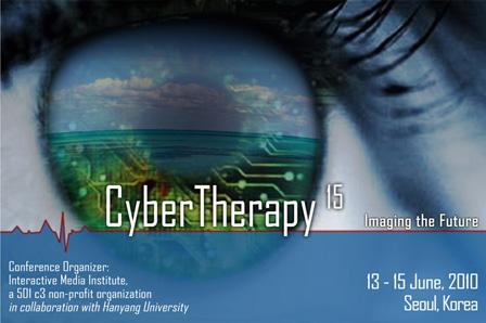 CyberTherapy15_Postcard_Front