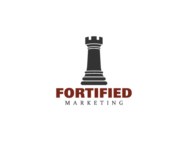 Fortified Marketing