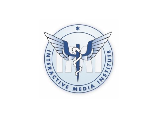 Interactive Media Institute (IMI)