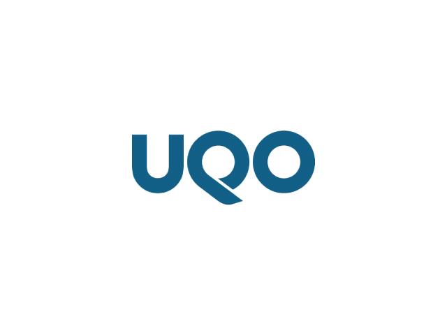 University du Québec en Outaouais (UQO)