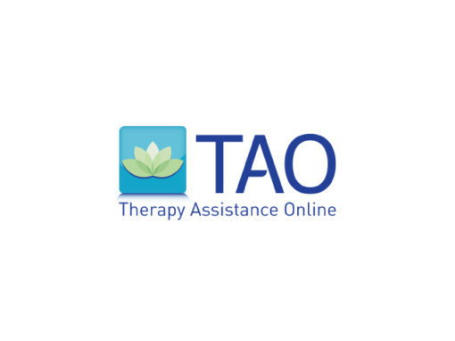 TAO Therapy Assistance Online