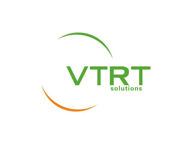 VTRT Solutions