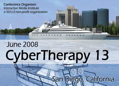 conf_cyber_2008