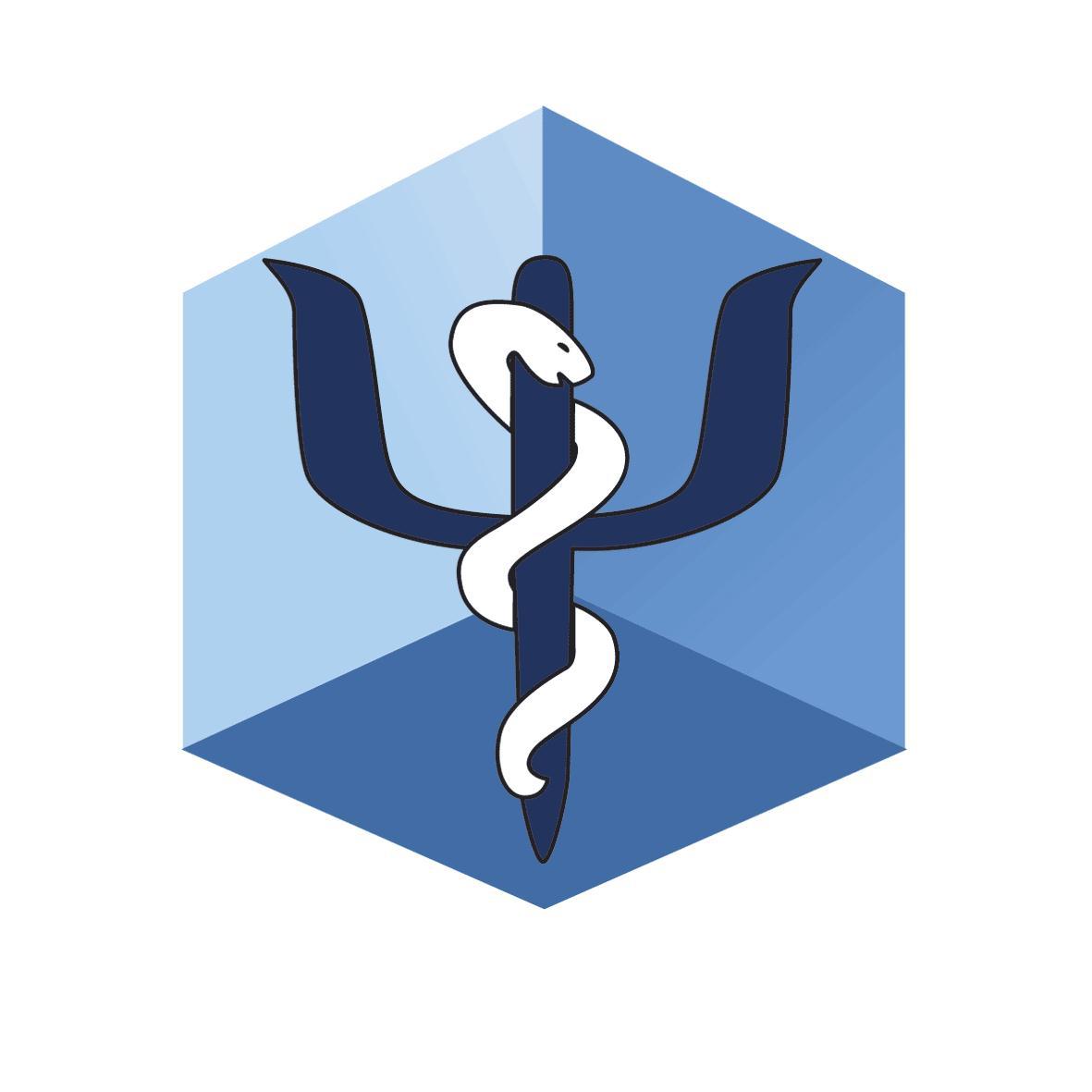 VRMI_Logo